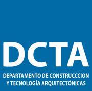 Escudo DCTA