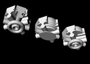 Claves_3D