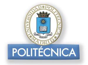 Escudo Politecnica Madrid